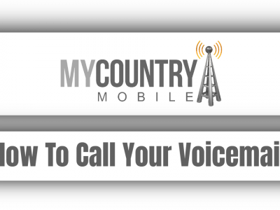 How To Call Your Voicemail