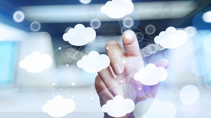 TP Link Cloud Management