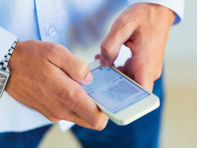 Work SMS FAQ