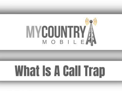 What Is A Call Trap