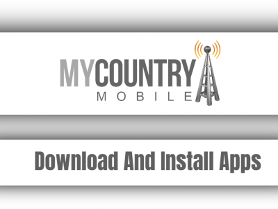 Download And Install Apps