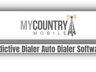Pedictive Dialer Auto Dialer Software