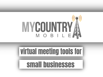 virtual meeting tools for small businesses
