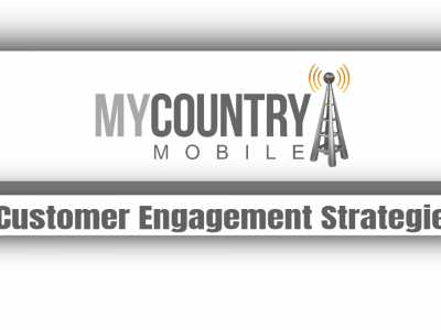 10 Customer Engagement Strategies