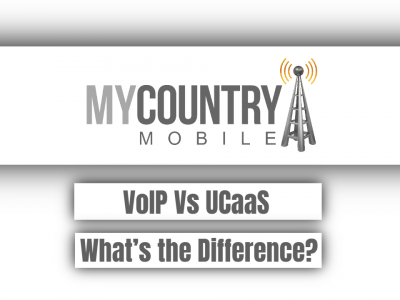 VoIP Vs UCaaS What's the Difference?