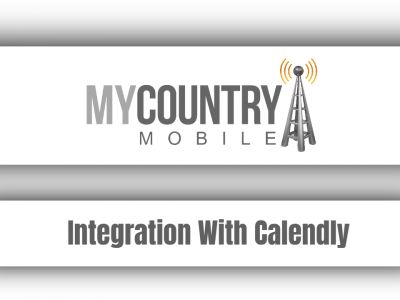 Integration With Calendly