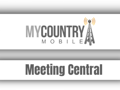 Meeting Central