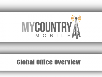 Global Office Overview