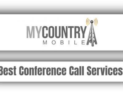 Best Conference Call Services