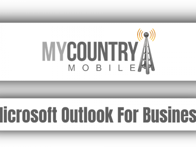 Microsoft Outlook For Business