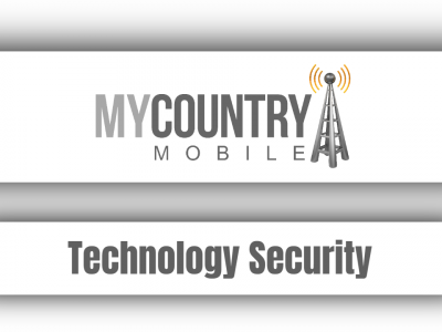 Technology Security