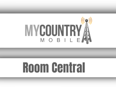 Room Central
