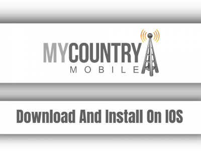 Download And Install On IOS