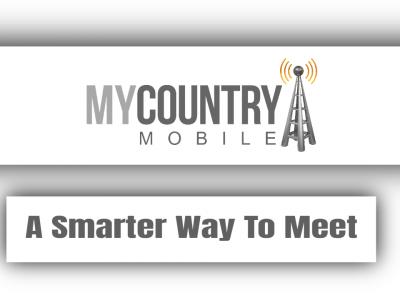 A Smarter Way To Meet