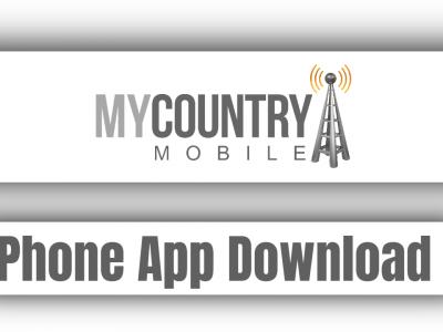 Phone App Download
