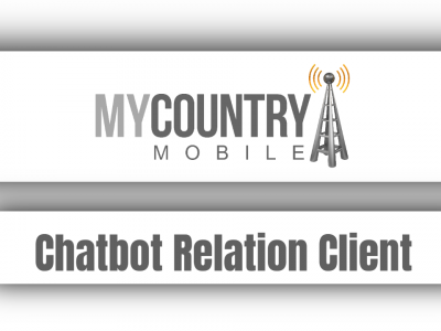 Chatbot Relation Client