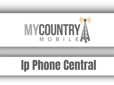 Ip Phone Central