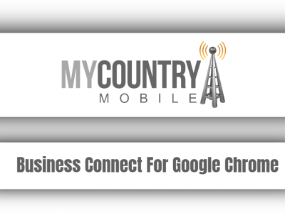 Business Connect For Google Chrome