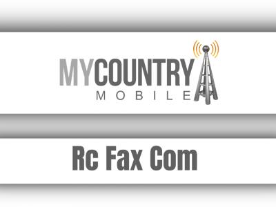 Rc Fax Com
