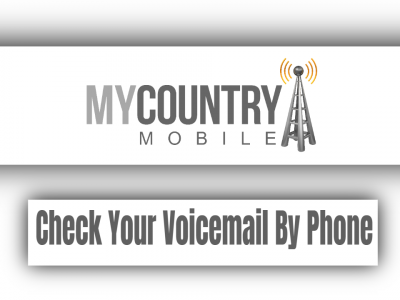 Check Your Voicemail By Phone
