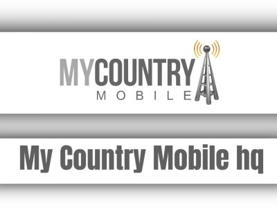 My Country Mobile hq