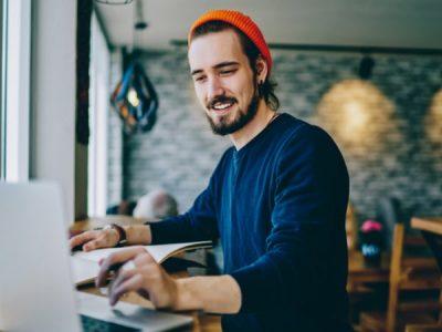 How to Upgrade or Downgrade Polycom Firmware