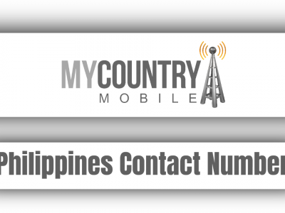 Philippines Contact Number