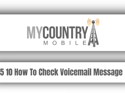 5 10 How To Check Voicemail Message