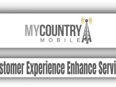 Customer Experience Enhance Service