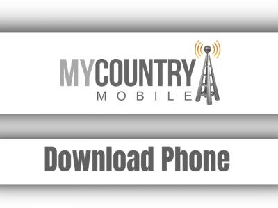 Download Phone