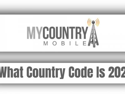 What Country Code Is 202