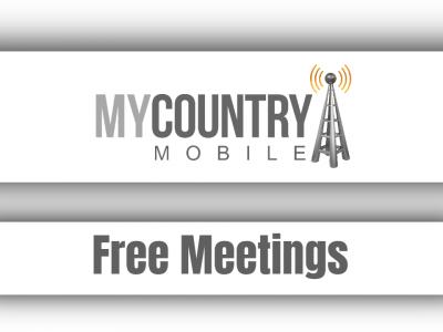 Free Meetings