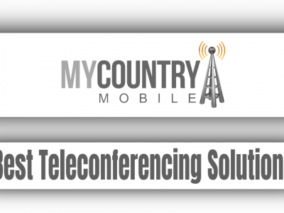 Best Teleconferencing Solutions