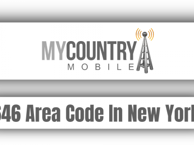 646 Area Code In New York