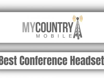 Best Conference Headset