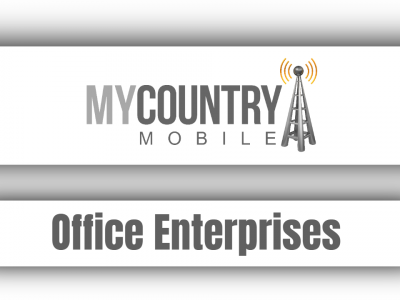 Office Enterprises