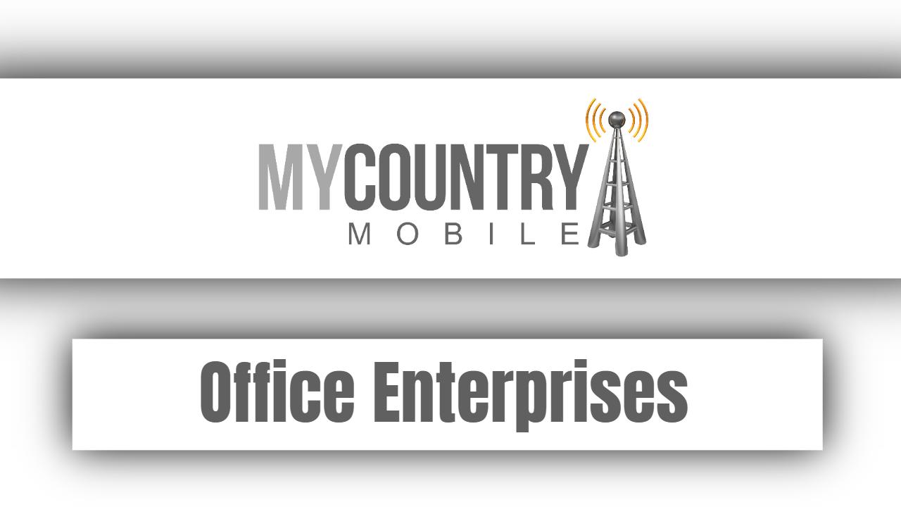 Office Enterprises