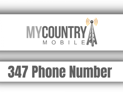 347 Phone Number