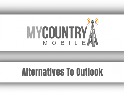 Alternatives To Outlook