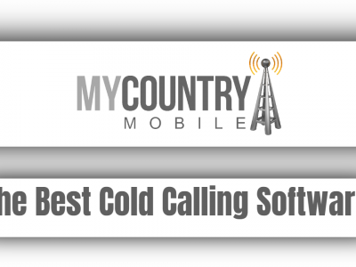 The Best Cold Calling Software