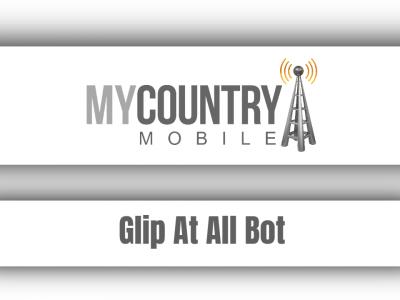 Glip At All Bot