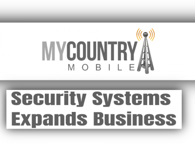 Security Systems Expands Business