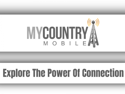 Explore The Power Of Connection