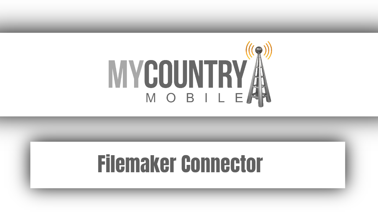 Filemaker Connector