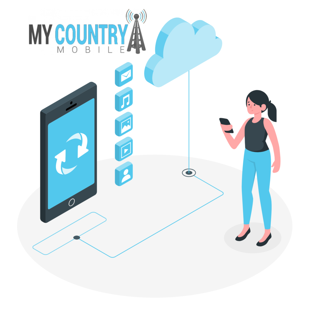 Virtual Team Building Activities For Small Business - My Country Mobile