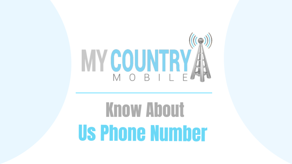 SEO title preview: Know About Us Phone Number - My Country Mobile